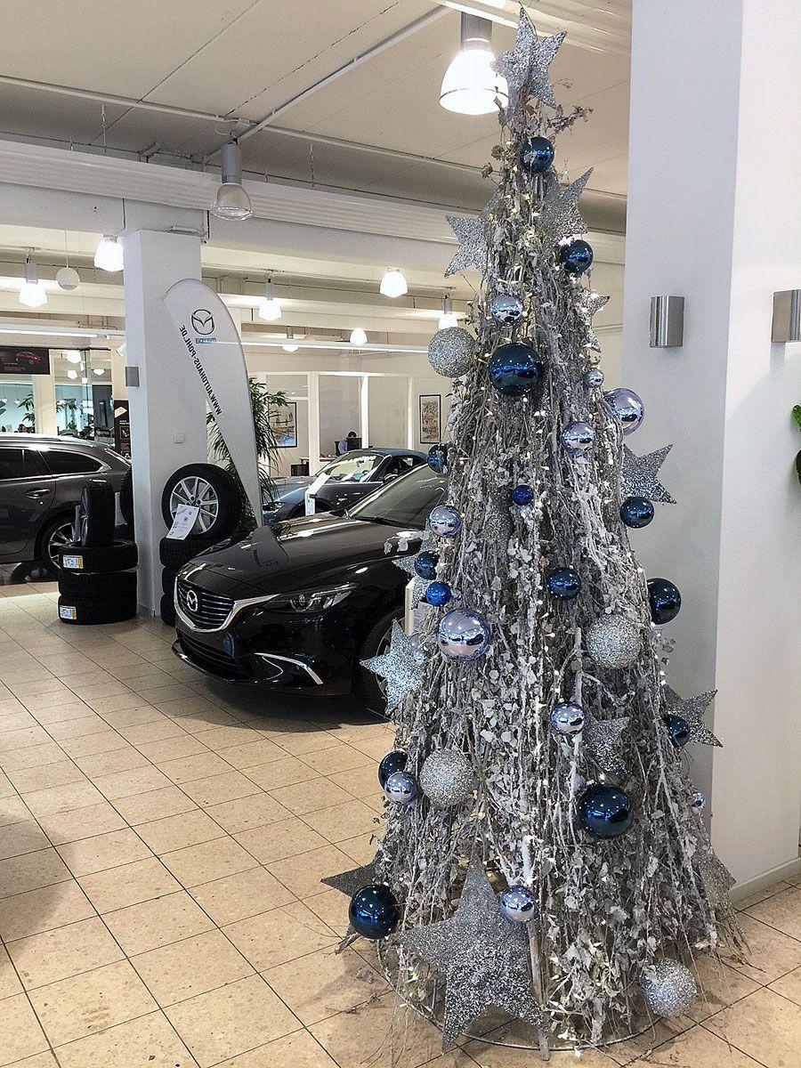 Nett Hähnchen Draht Weihnachtsbaum Galerie - Verdrahtungsideen ...