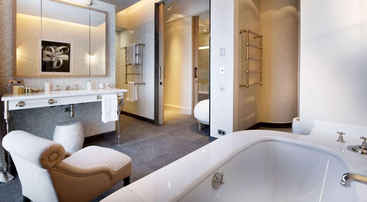 bathroom remodeling service. Bathroom Remodeling Service Bay Area #bathroomremodeling #bayarea T
