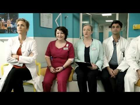 """Bettys Diagnose"" Bettys Scharade Folge 1 YouTube (mit"