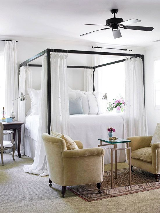 stylish-and-unique-ideas-of-canopy-bed-design-5.jpg 550×733 pixels