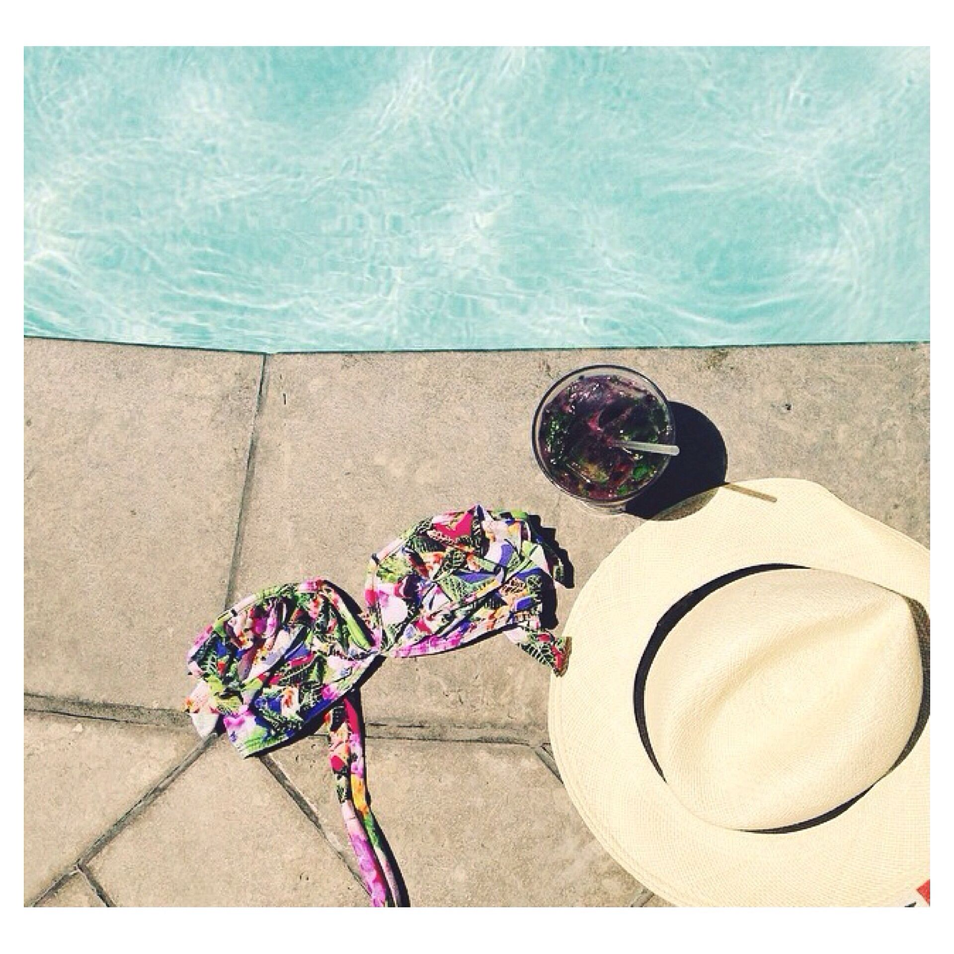 #summer vibes