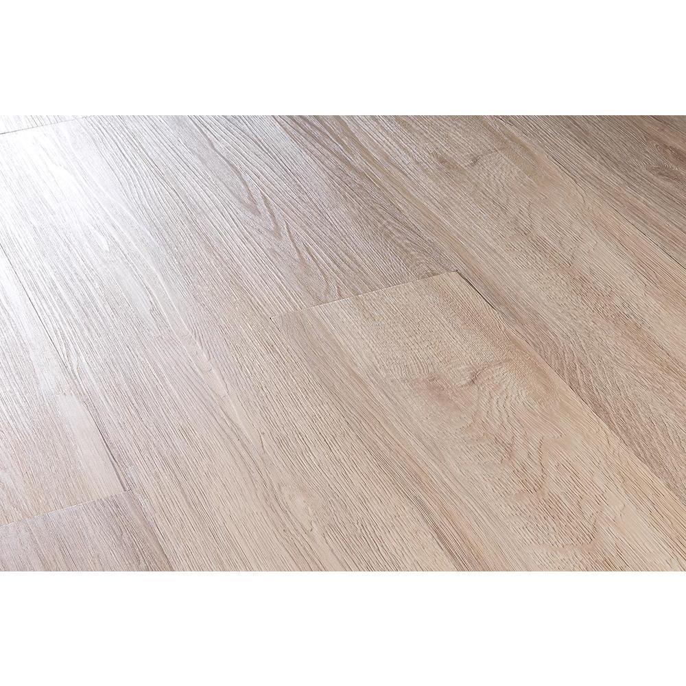 Builddirect Vesdura Vinyl Planks 2mm Pvc Peel Stick Classics Collection Vinyl Plank Vinyl Plank Flooring Builddirect
