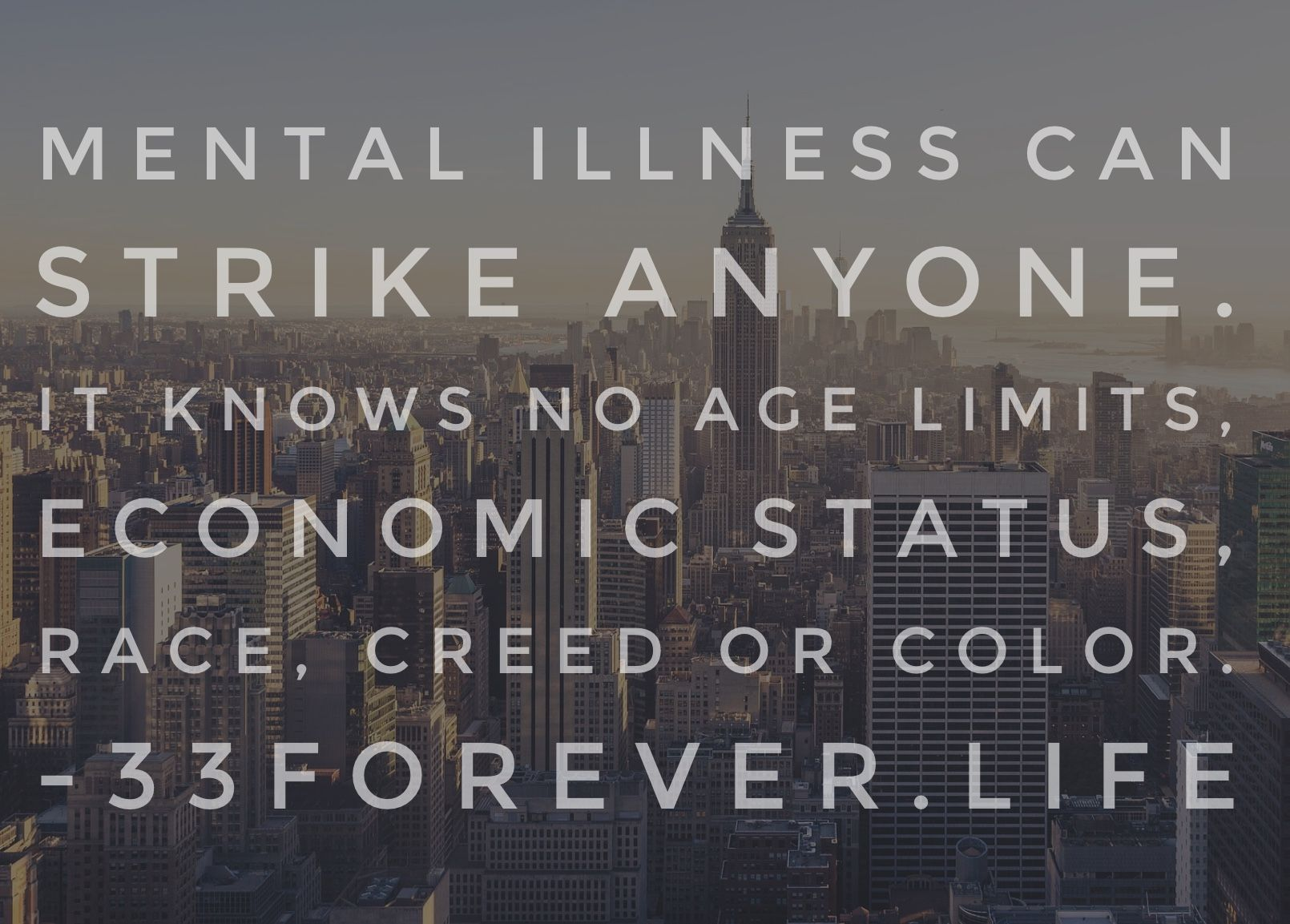 mentalhealth mentalhealthawareness mentalillness