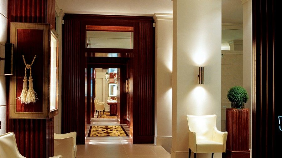 Italian Interior Design Company Names Home Design,Creative Resume Templates For Graphic Designer Free Download