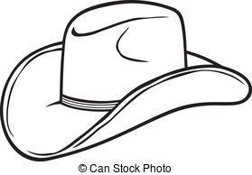 Clip Art Et Illustrations De Cowboy Chapeau 4 394 Dessins Et Dessin Chapeau De Cowboy Chapeau Cowboy Tatouage Chevaux