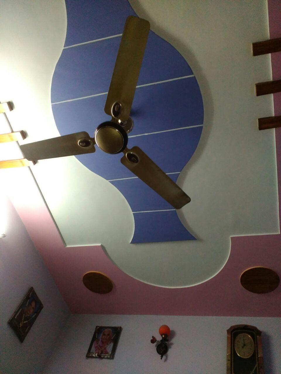 Pin By Pramod Kumar On Pop Design For Roof Plaster Ceiling Design Pop False Ceiling Design Pop Ceiling Design