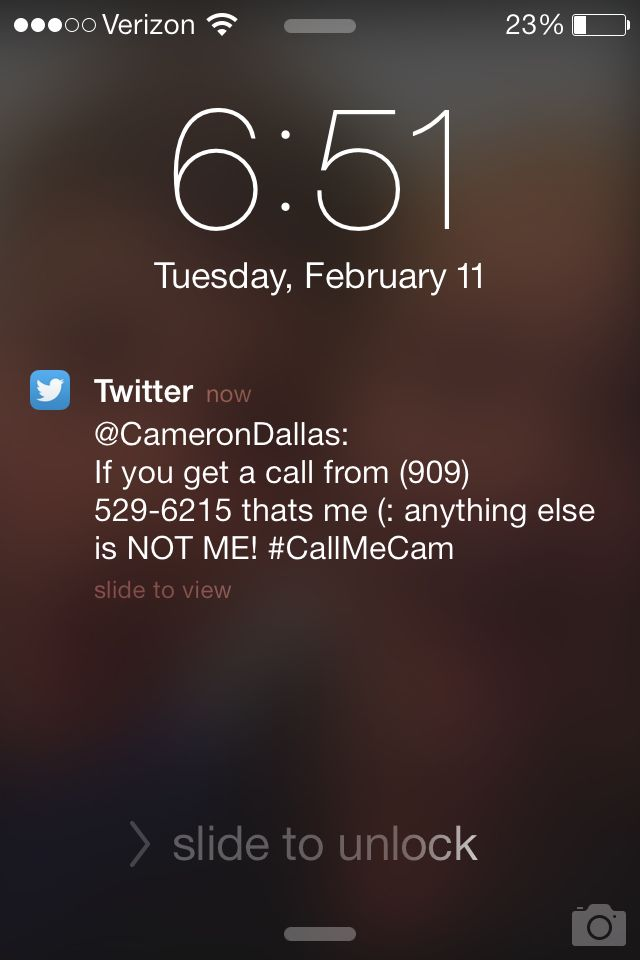Want to call him   ????   Cameron Dallas in 2019   Cameron