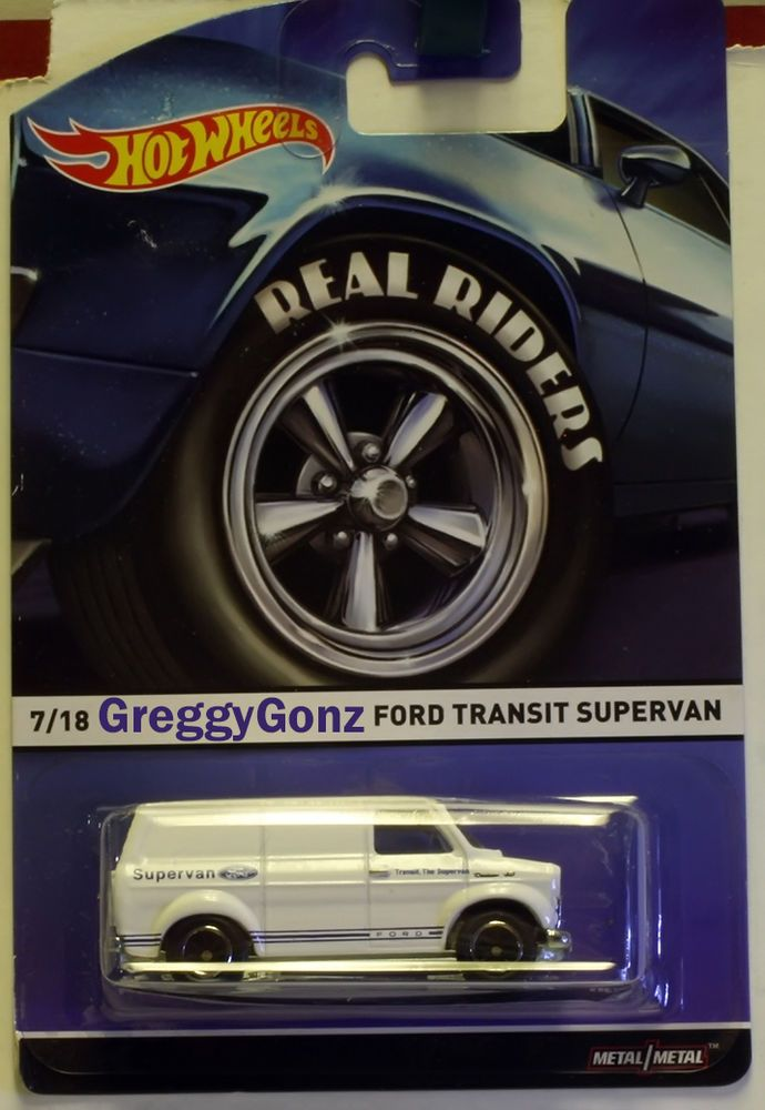 Pin On Hot Wheels Collectible Diecast
