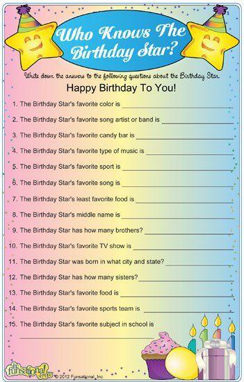 The Pub Quiz Site: Free Pub Quiz Questions | Celebrity ...