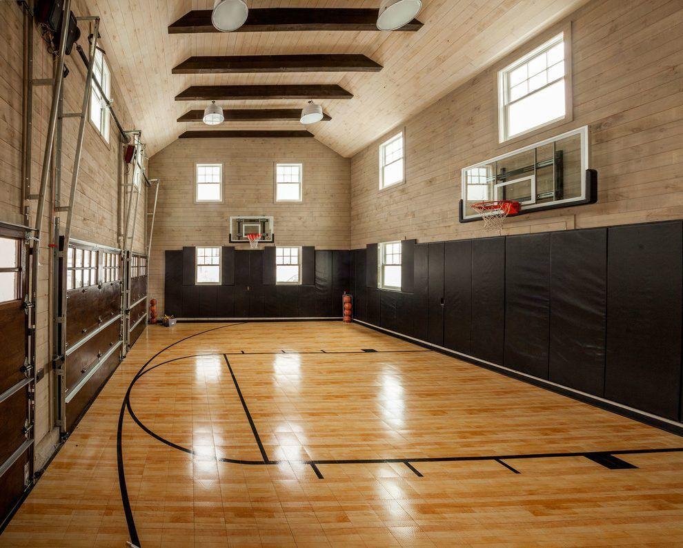 Related image Indoor basketball court, Basketball court