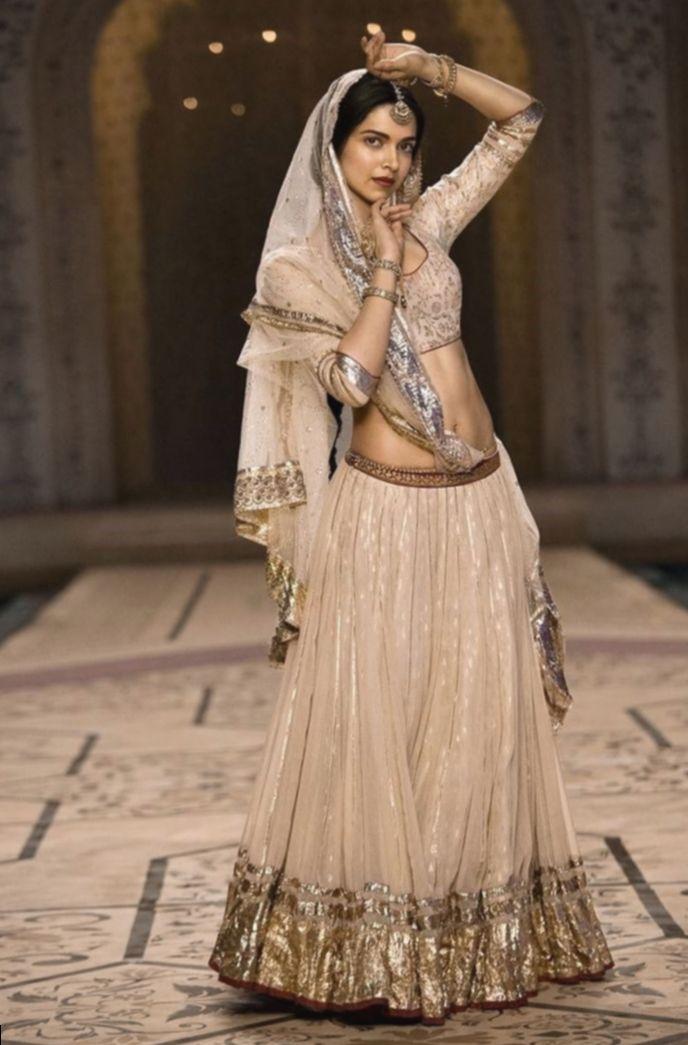 Dress Wedding Indian India #outfitinspiration #wiwt # ...