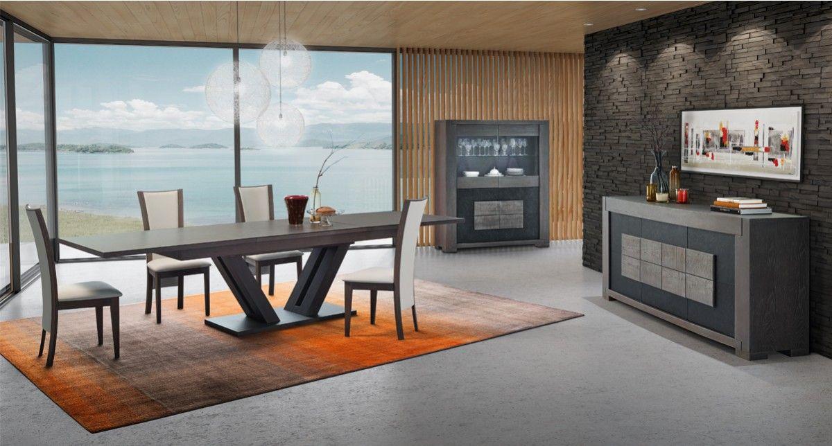 pingl par mobilier de france sur nouvelle collection. Black Bedroom Furniture Sets. Home Design Ideas