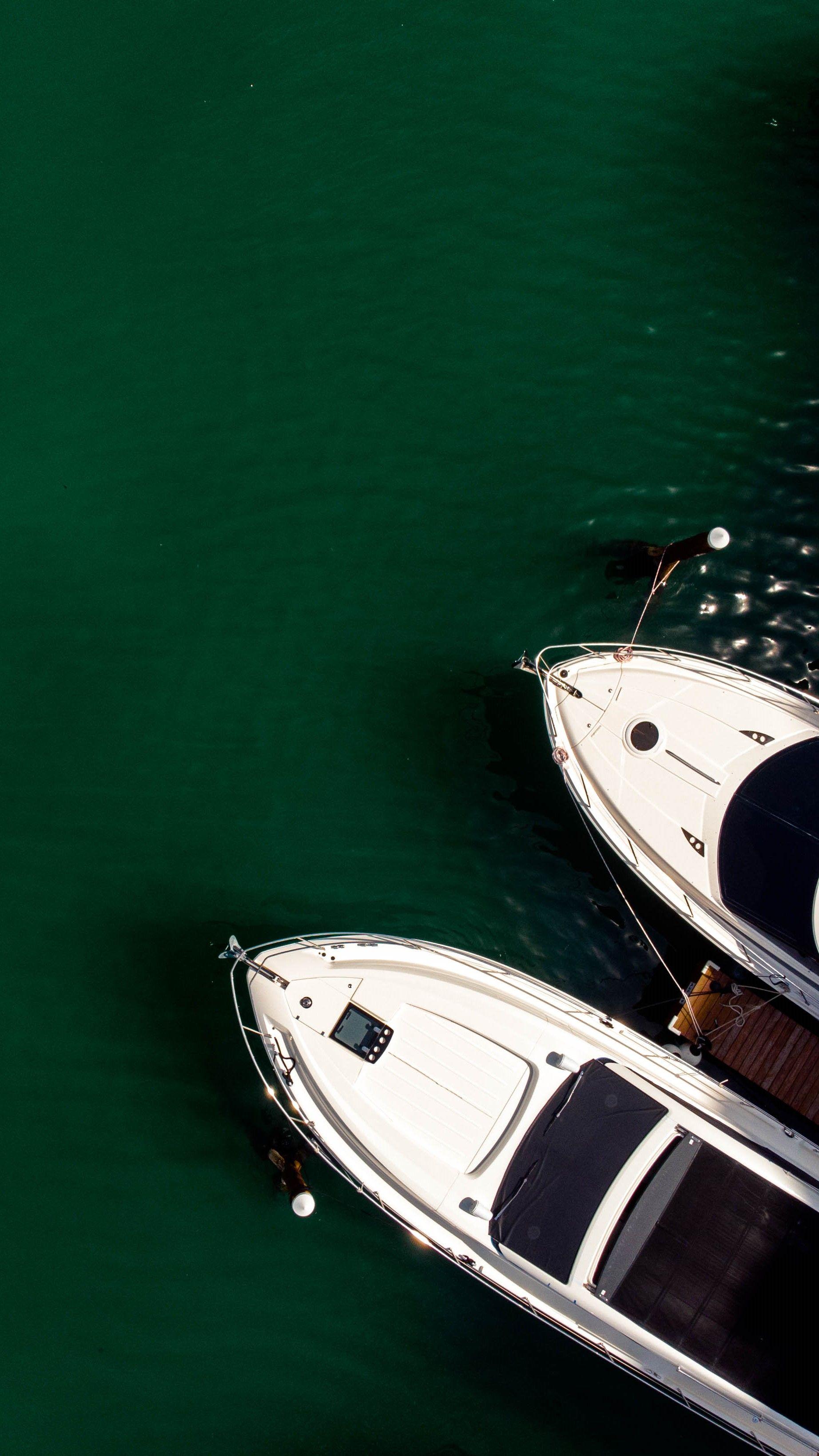 Disfruta de los mejores servicios en la Marina Muelle 7 Cancún.