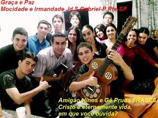 hinos cantados ccb hinario 4