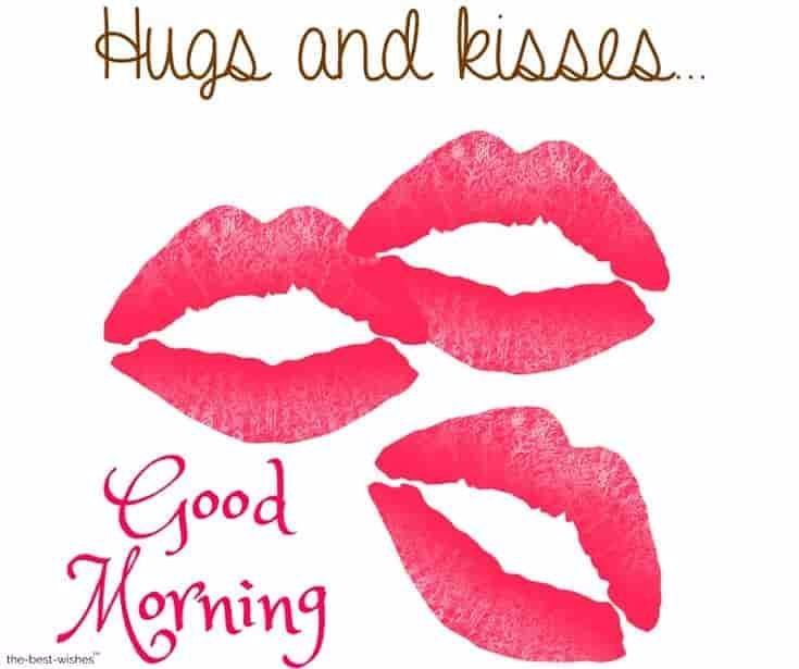lots-of-hugs-and-kisses-good-morning-picture
