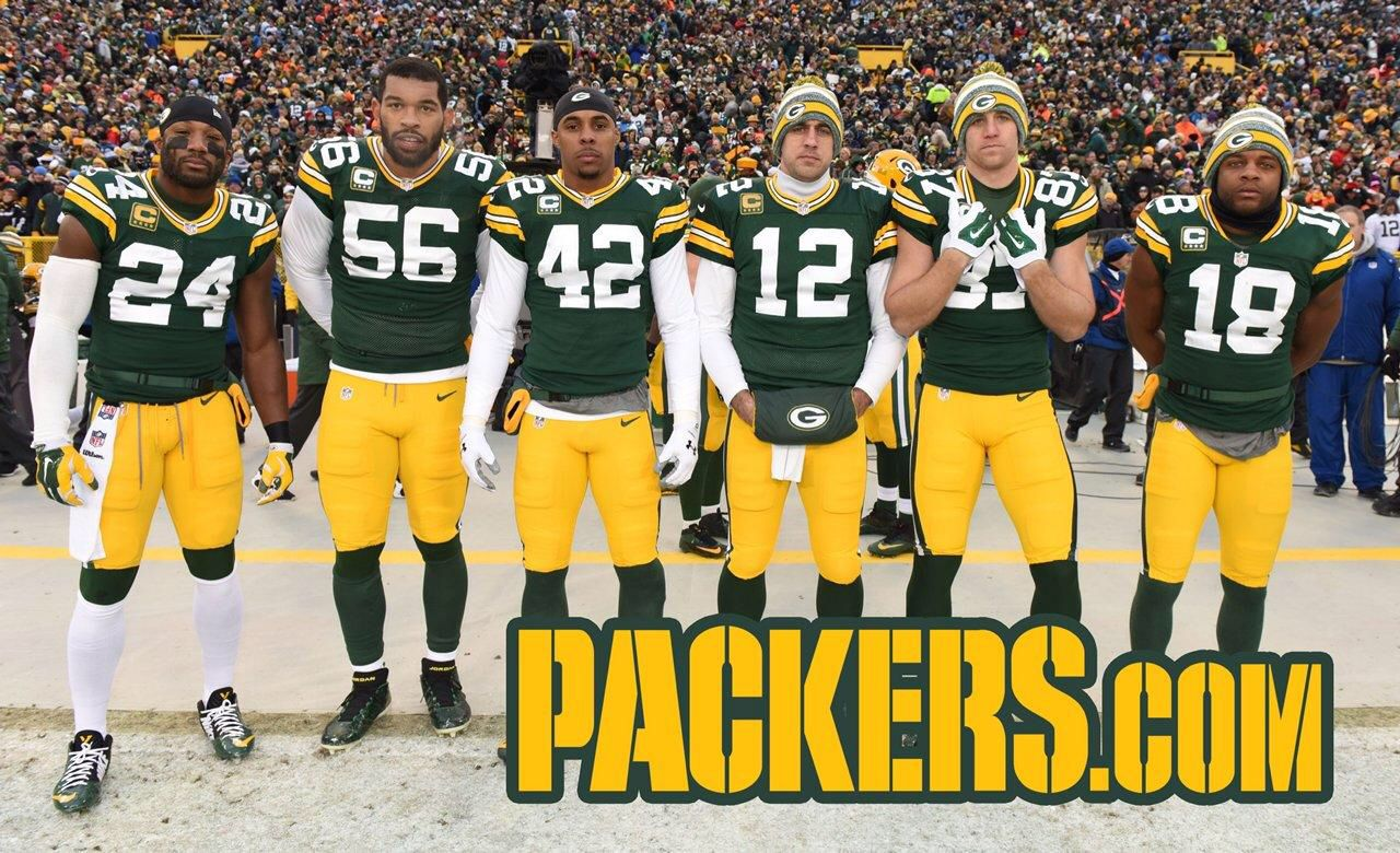 What A Line Up Photo By Jim Bievers Green Bay Packers Green Bay Packers Fans Packers
