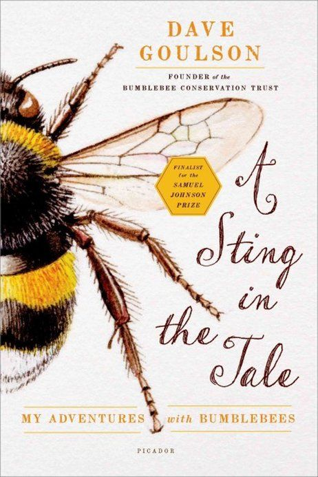 From Flower To Factory These Bees Are No Bumblers Best Science Books Science Books Bee