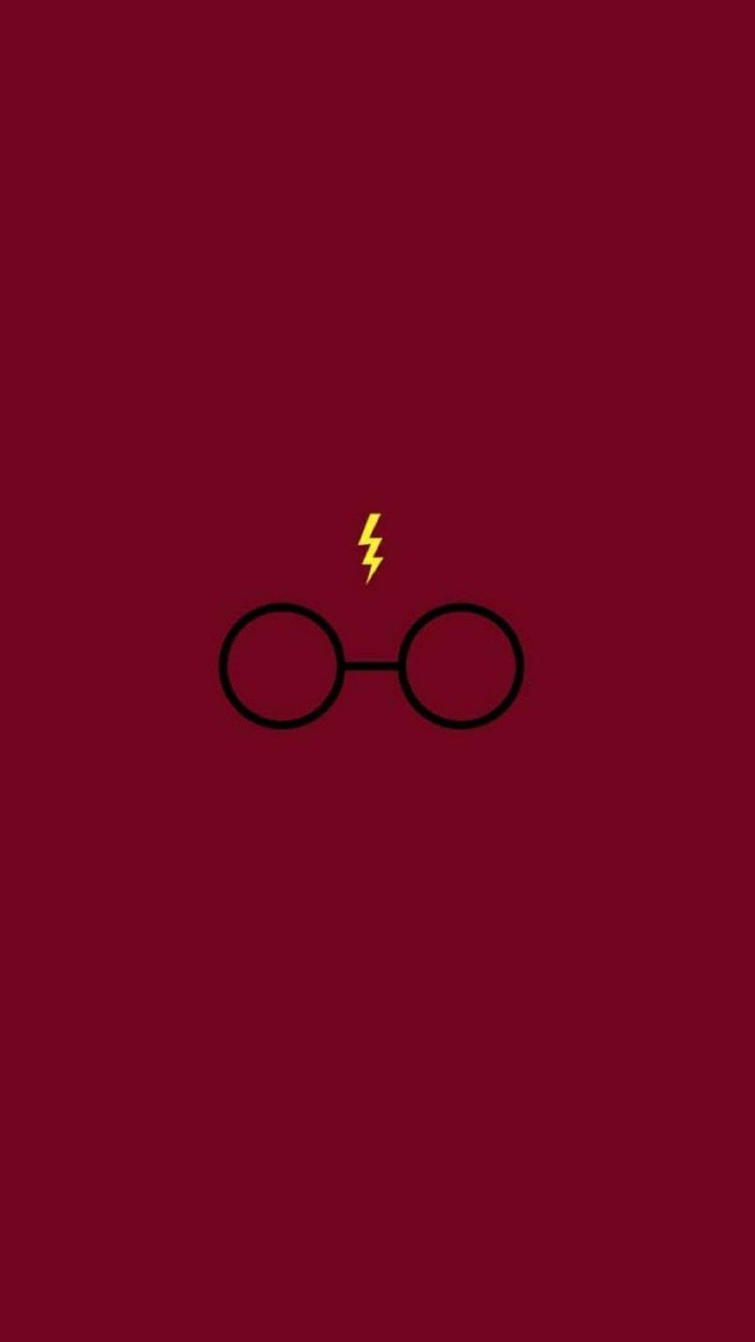 Samsung Wallpaper Harry Potter Hintergrundbild Tapete Harry Potter Wallpaper Phone Harry Potter Wallpaper Harry Potter