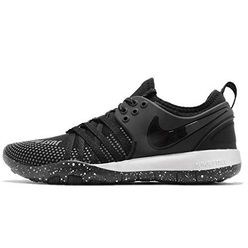 f3fdb1594976a New Nike Womens Free Tr 7 Selfie Low Top Lace Up Running Sneaker online    169.99  findanew