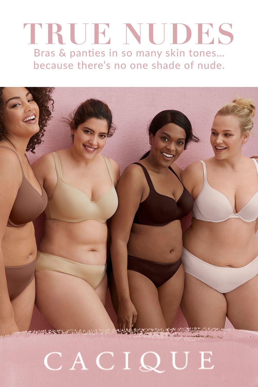 Fat threesome sex