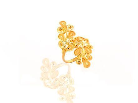 Image Result For Senco Gold Bangle Sencogoldjewellery Senco Gold