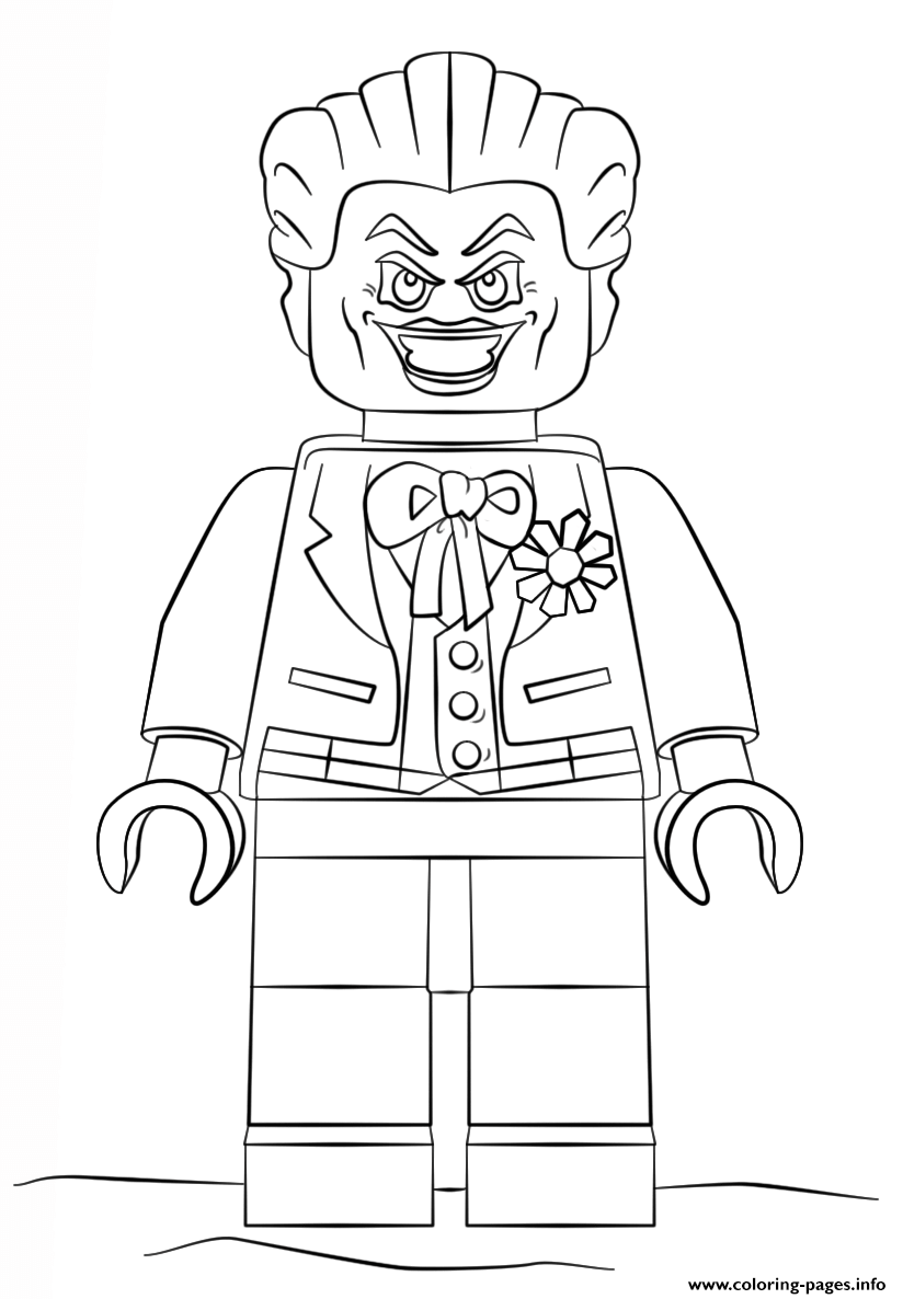Awesome Site For Free Coloring Pages Batman Coloring Pages Lego Coloring Lego Coloring Pages