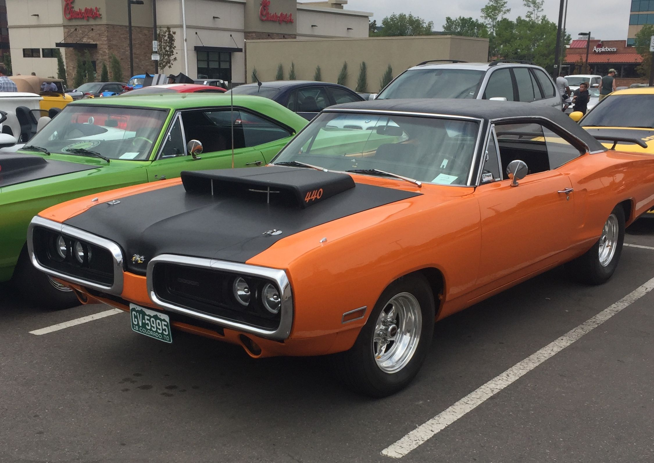 Dodge Super Bee Dodge Muscle Cars Mopar Muscle Cars Classic Cars Muscle