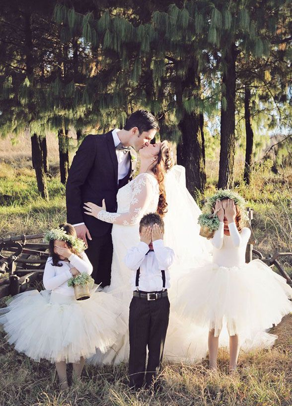 Photos Taken On Your Wedding Day Are A Keepsake And Beautiful Reminder Of The You