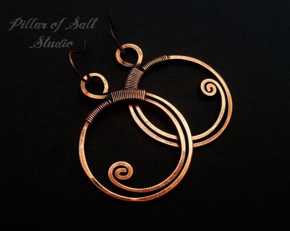 Mexican Jewelry Stores Near Me of Gold Wire Jewelry ...