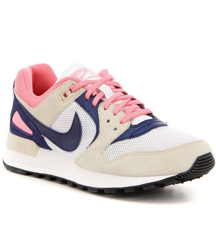wholesale dealer 2445a f69b4 Nike Air Pegasus 89 Women´s Lifestyle Shoes