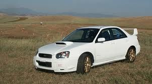 Would like to drive one as fast as I can one day!
