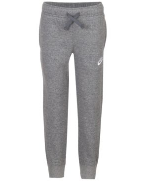 nike sweats toddler