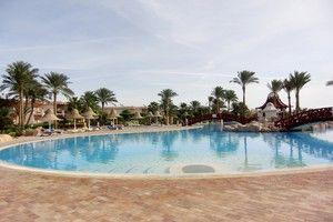 Otzyvy Ob Otele Radisson Blu Resort 5 Sharm El Shejh Sharm El Shejh Oteli Fotografii