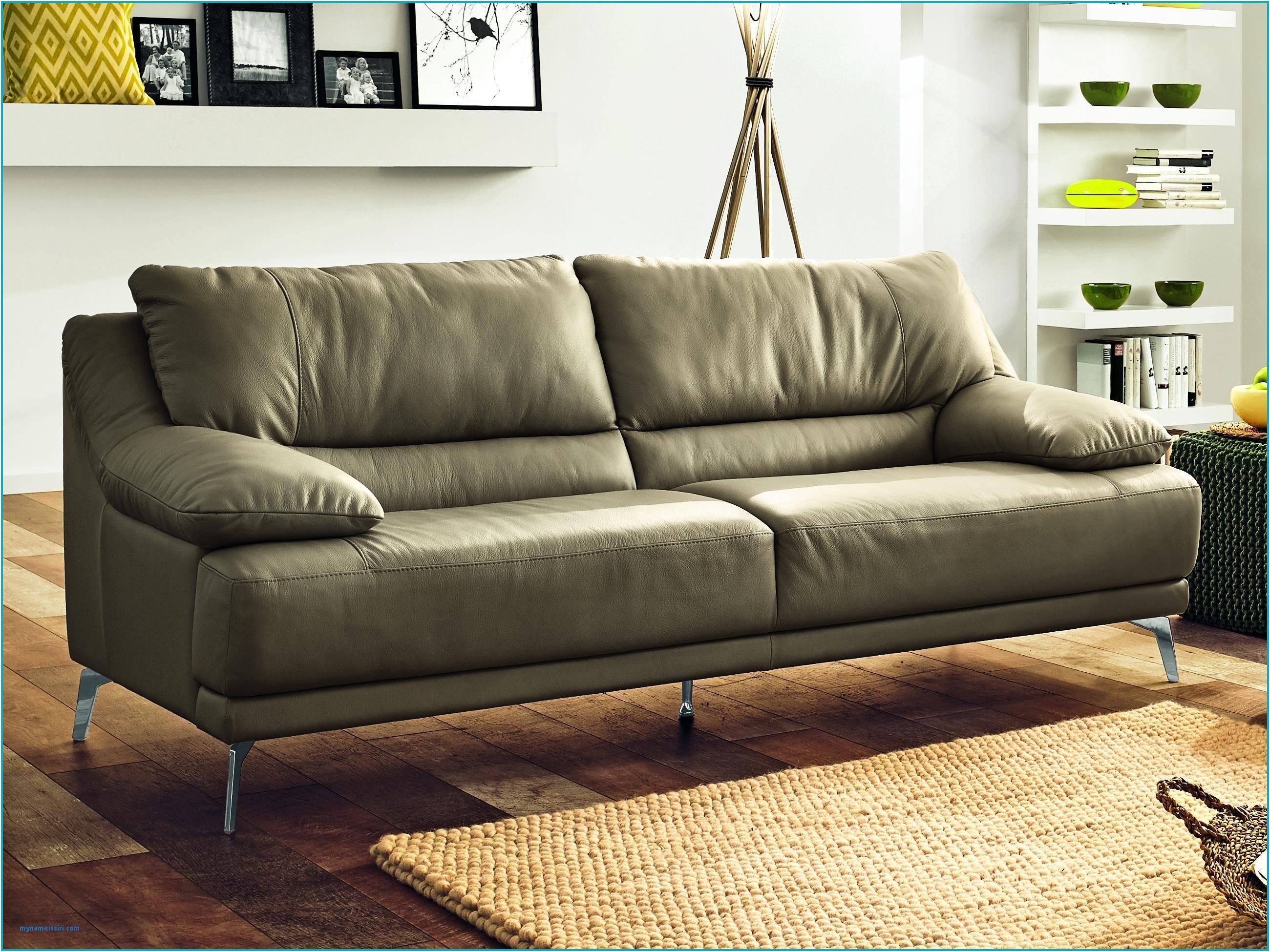Hubsch Wohnlandschaft Poco Home Decor Home Furniture