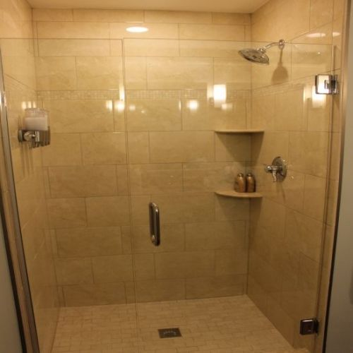 Bathroom Remodeling Warren MI Flooring Cabinets Creative Adorable Bath Remodeling Creative