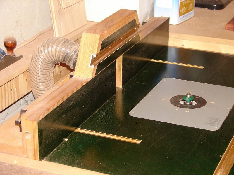 wood router tablewoodworking keyboard keysfo Image collections