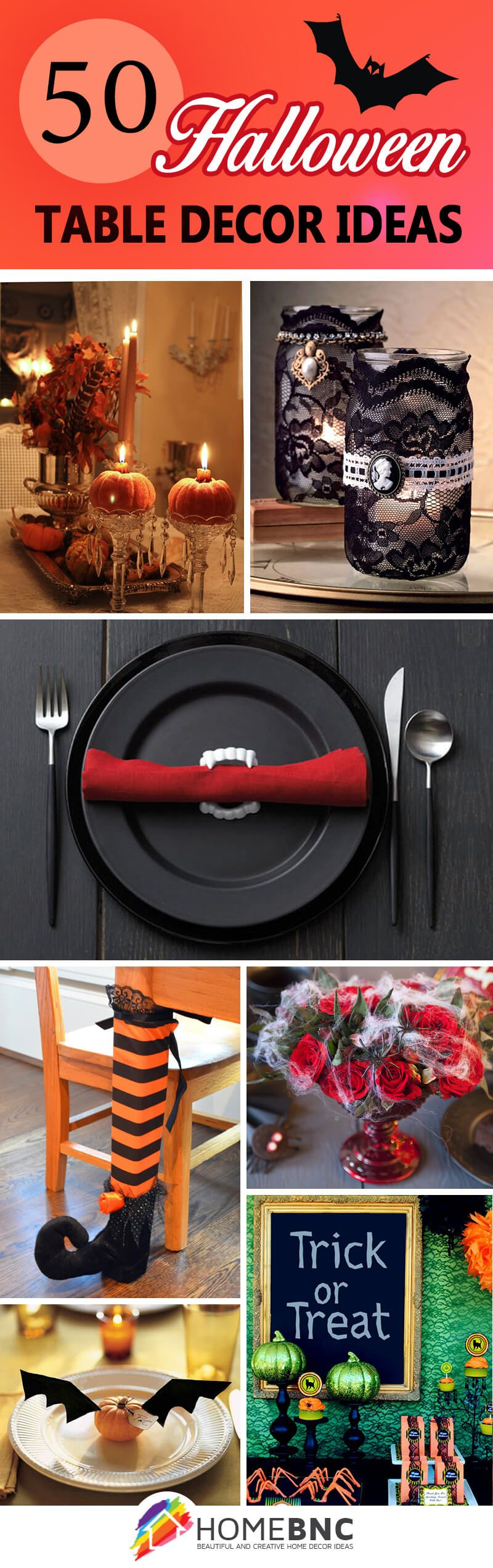 halloween table decorations your family will love halloweeen