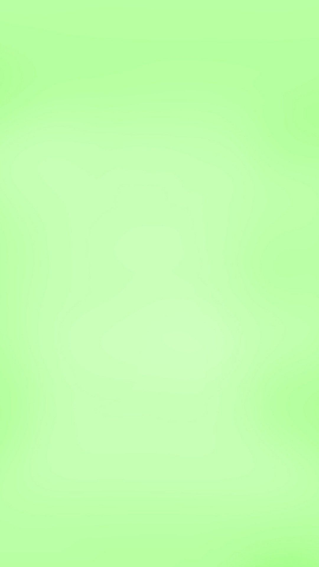 Wallpaper Light Green Android Best Mobile Wallpaper Solid Color Backgrounds Pretty Colours Color