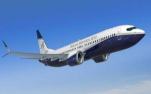 China Orders Three #BBJMax #Aircrafts