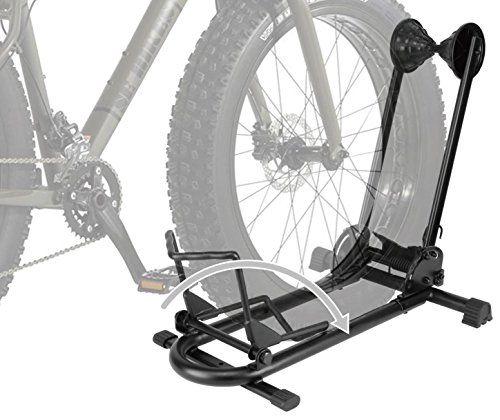 Pin On Foldable Bike Storage
