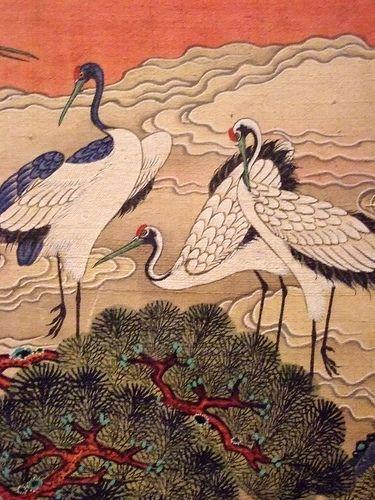 Pin On Joseon Dynasty The Korean Empire