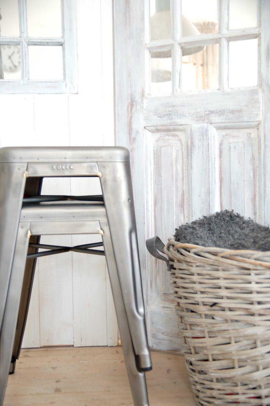 dsc 0076 jpg 1 064 1 600 pixels home pinterest stools neutral rh pinterest co uk