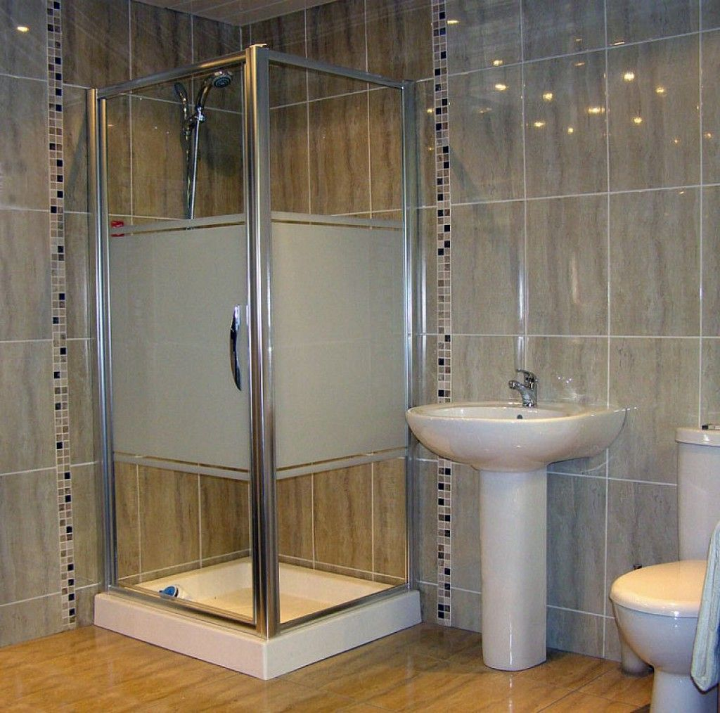 If Youre Remodeling Or Installing A Bathroom Youll Want To - Cost effective bathroom remodel for bathroom decor ideas