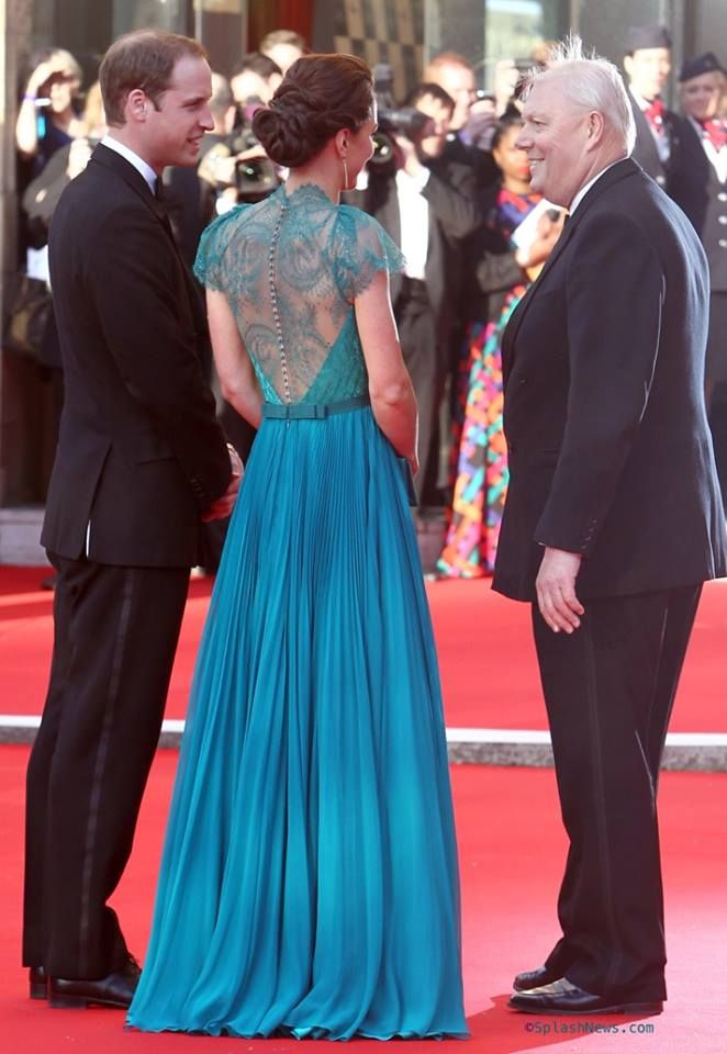 Pin by Savannah Bobo-bressler on Kate Middleton | Pinterest | Kate ...