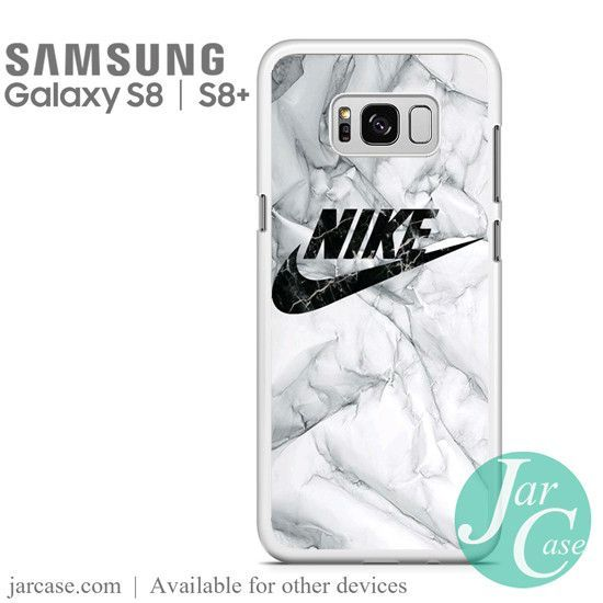 Nike in Abstract Phone Case for Samsung Galaxy S8 & S8 Plus ...