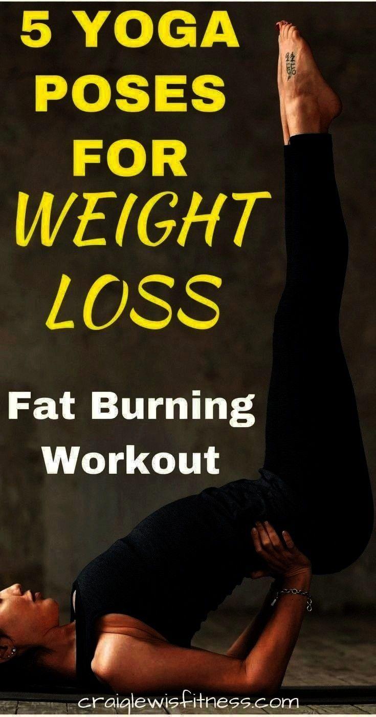 #fastfitnessmotivation #quickweightlosstips #femaleweight #weightfast #toexercise #dietstips #nutrit...
