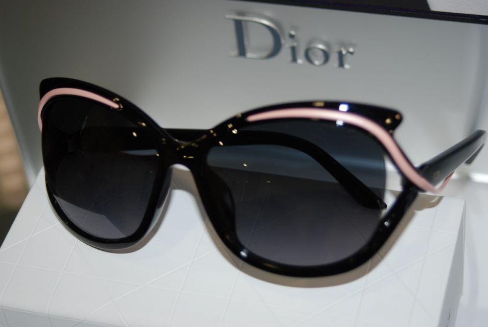 417fe31b5eeb lunettes de soleil bulgari femme   Lunettes de soleil Dior - Vente de  lunettes de vue et soleil à Lyon 7 .