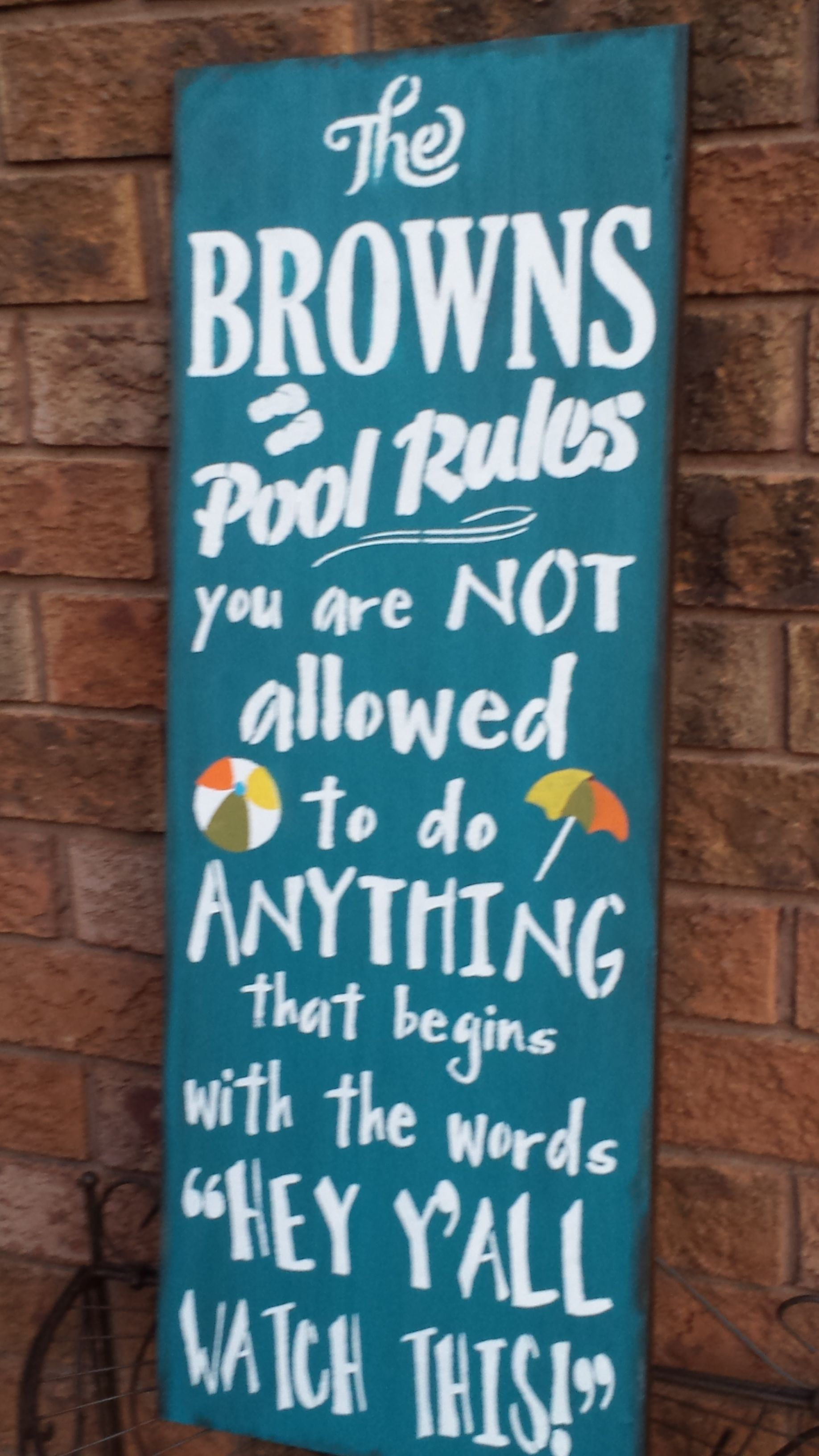 Pin By Kimber Creations On Pool Hot Tub Signs Pool Rules Sign Pool Rules Pool Signs Funny