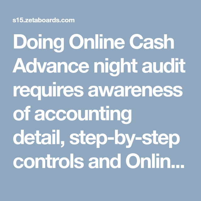 Tlc cash advance image 10