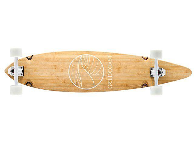 Pin En Skate World